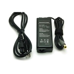 AC adapter for IBM Laptops Travel Size 72 watts 20V-3.25A