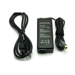 AC adapter for Lenovo Laptops Travel Size 72 watts 20V-3.25A