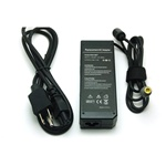 IBM thinkpad ac adapter power charger for R500 R60, R61, SL400, sl500 T60, t60p,T61, W500, X60, x60s,X61, Z60, z60t,z60m,Z61, z61t,X200 Lenovo 3000 C100, C200, N100, N200, V100, V200, Y100, N100