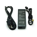 PA-1900-17I AC adapter for Lenovo Laptops