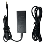 Lenovo AC Adapter 19V 1.58A 4.0mm x 1.7mm connector
