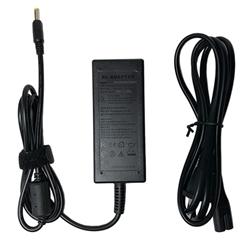 Lenovo IdeaPad 100 V4400 Battery L15L4A01 L15M4A01 L15S4A01