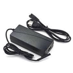 Microsoft Surface Pro Power AC Adapter | Charger
