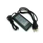 AC adapter for Sony laptops 19.5v, 4.1A, 6.0mm - 4.4mm