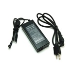 Sony Vaio AC Power adapter vgp-ac19v31 VGP-AC19V10