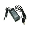 Sony PCG AC Power adapter VGP-AC19V31 VGP-AC19V46 VGP-AC19V10