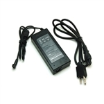 Sony AC Power adapter PCG-K Series VGP-AC19V31 VGP-AC19V46 VGP-AC19V10