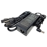 Sony Vaio AC Power adapter VGN-Z Series VGP-AC19V31 VGP-AC19V46 VGP-AC19V10