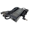 Sony Vaio AC Power adapter for laptops that begin with VPC VGP-AC19V31 VGP-AC19V46 VGP-AC19V10