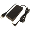 AC adapter for Samsung Laptops 19 Volts - 3.15 Amps