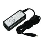 AC adapter for Samsung laptops 19v, 4.22A, 5.5mm - 3.0mm
