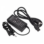 AC adapter for Samsung Laptops 19 Volts 40 watts 5.5-3.0mm tip