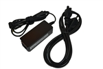 Samsung Chromebook XE303 AC power Adapter Charger