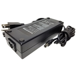 AC adapter for Asus G50 G51 G55 120 watts 19V-6.3A 5.5mm-2.5mm