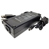 AC adapter for MSI  Laptops 19 Volts 120 Watts 6.3 Amps PA-1121-04