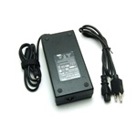 AC adapter for Gateway Laptops 19V-7.9A 6.0mm-3.0mm 1532864 1533797 6500846 6500878 PA-1161-06 PA-1161-06GW
