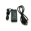 AC adapter for Toshiba Satellite Laptops Power Cord. 15V-4A  6.0mm-3.0mm PA3048U-1ACA, PA3049U