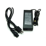 PA3536U-1BRS AC power adapter