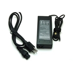 AC adapter for Toshiba Mini NetBook Laptops 19V-4.74A 5.5mm-2.5mm PA3536U-1BRS