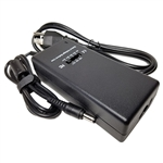 Universal Laptop Charger works with most notebook computers