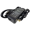 AC adapter for Lenovo Laptops 20 Volts 3.25 Amps 65 Watts Slim Tip