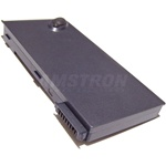 Acer TravelMate C100, C102, C104, C110 laptop battery