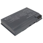 Aspire 3020 3040 3610 5020 5040 Extensa 2600 TravelMate 2410 4400 C300 C310 Laptop Battery
