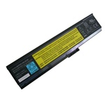 ACER Aspire 5500 5501 5502 5503 5504 5505 5506 5507 5508 5509 computer battery