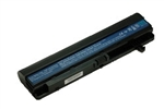 Acer TravelMate 3000 battery Ferrari 1000 laptop battery