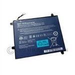 Acer Iconia A500 A501 BAT-1010 Tablet Battery