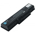Acer BATAS07 Laptop Battery