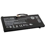 Acer AC14A8L Battery for Aspire VN7 571