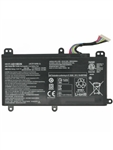 Acer AS15B3N Battery for Predator Models
