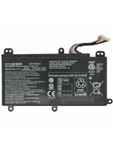 Acer Predator 15 G9 Battery
