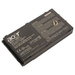 Acer TravelMate 620 630 laptop battery