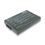 Acer TravelMate 200 201 202 laptop battery
