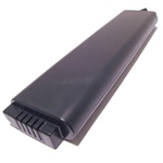 AcerNote 367D 367T laptop battery