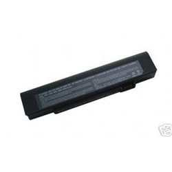 Acer TravelMate 3200 laptop battery