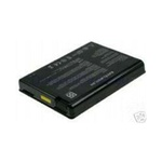 Acer TravelMate 2200 2700 laptop battery BATELW80L8, BT.00803.001, BT.00803.002, BT.00804.001, GC1865DSYK0, LC.BTP05.004