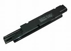 12 Cell Extended Run Replacement Battery for Acer Aspire SQU-207, ASPIRE 1700, Aspire 1702, Aspire 1703, Aspire 1710 This is a brand new Acer premium grade replacement battery. The superior South Korean cells inside the battery cartridge will provide longer run times between charges as well as a longer service life than cheaper batteries. In addition, Li-ion batteries are not subject to the memory effect common with older battery technology. This means you can recharge your laptop any time without diminishing your battery capacity. This laptop battery replacement is typically superior to the original battery and is 100% compatible with your Acer notebook computer. The battery is individually tested before shipment and backed by 30 day complete satisfaction guarantee and a 1 year warranty. Brand: Voltage: Battery Capacity: Battery Type: Cell Origin: Color: Warranty: Guarantee: Useful Life: Acer replacement computer battery 14.8 Volts - also compatible with 14.4 Volt systems 6600mah 12