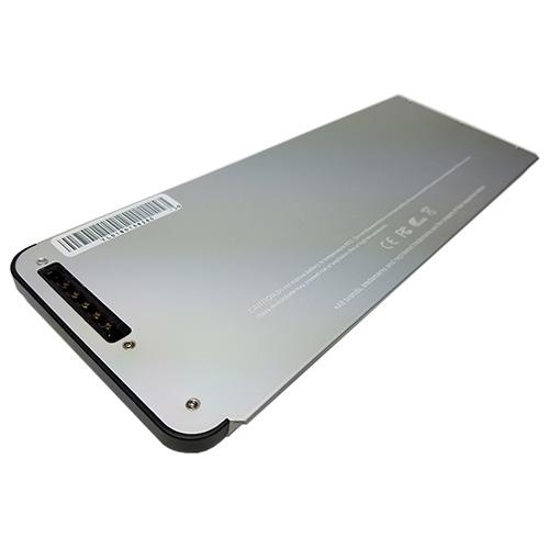 Kết quả hình ảnh cho A1280 Apple MacBook Pro A1278 Late 2008