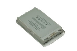 Apple PowerBook G4 12 inch laptop battery A1022 A1079 M9324 M9572 M8984 M8760 M8984