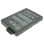 Apple PowerBook G3 laptop battery