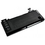 MacBook 661-5229 Battery