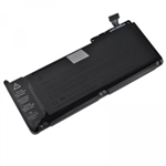 "MacBook 13"" A1342 Battery for Model A1331 (2009-2010)"
