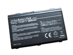 Asus A5 A42-A5 Laptop Battery