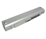ASUS Laptop battery for M5,M5000,M5200,W5,S52,S5,S5200,M5A,M5N,M500A,M500N,5000A,M5600M