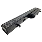 ASUS Q400 R404 battery