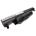 ASUS A32-K55 A33-K55 A41-K55 laptop battery