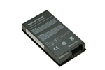 Asus A32-A8 A8 A8000 Z99 Laptop Battery A32-A8 B991205 SN31NP025321 90-NF51B1000 NB-BAT-A8-NF51B1000